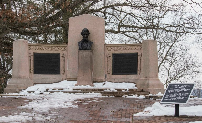 Gettysburg-0614