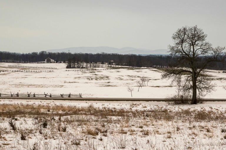 Gettysburg-1604