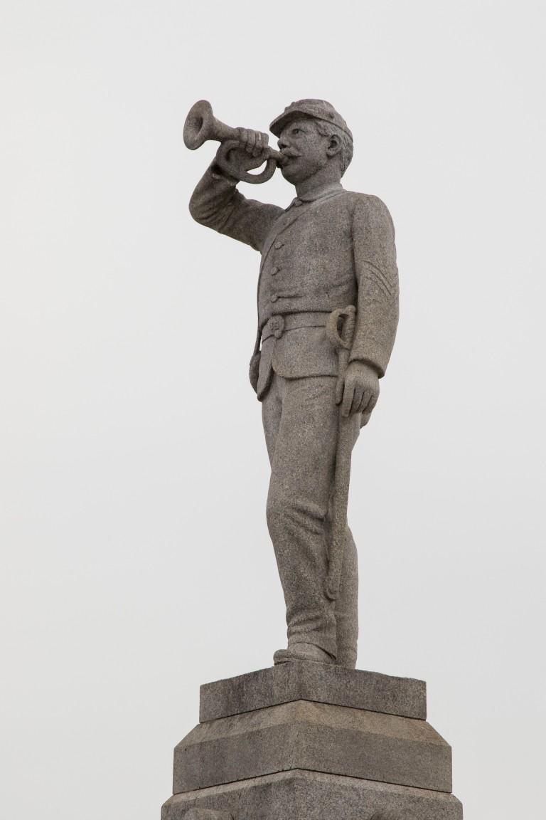 Gettysburg-1625