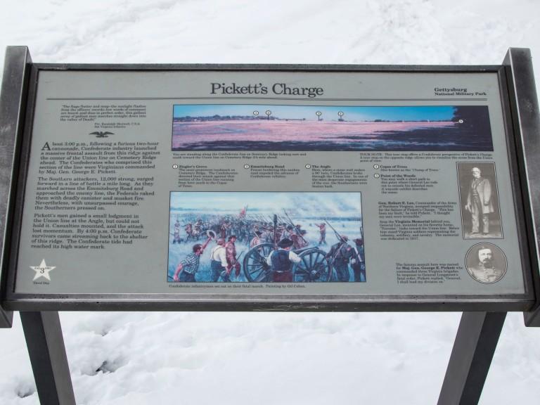 Gettysburg-1635