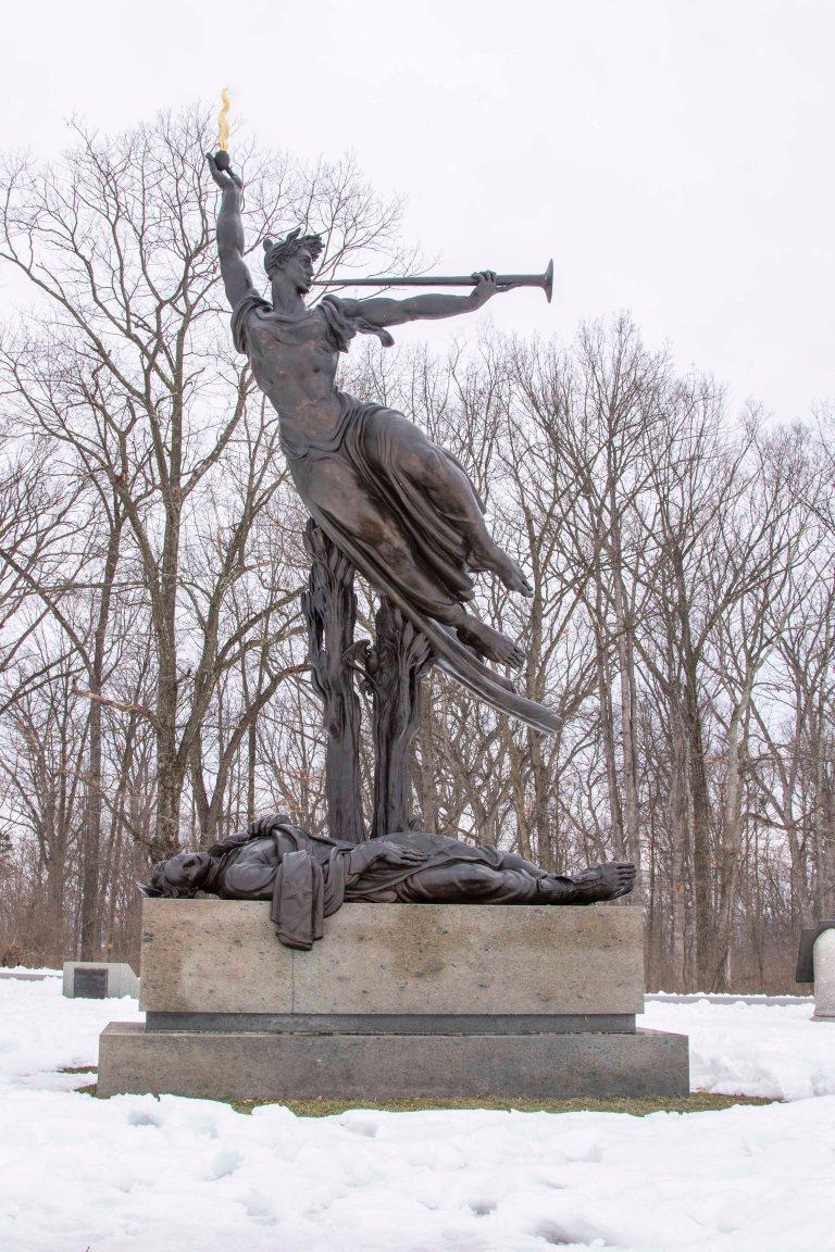 Gettysburg-1643