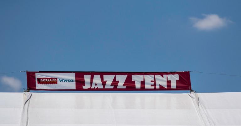JazzFest2017-0839