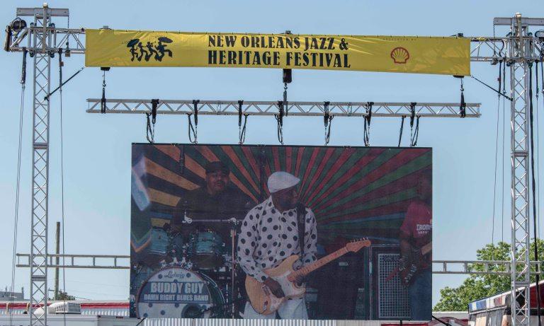 JazzFest2017-0864