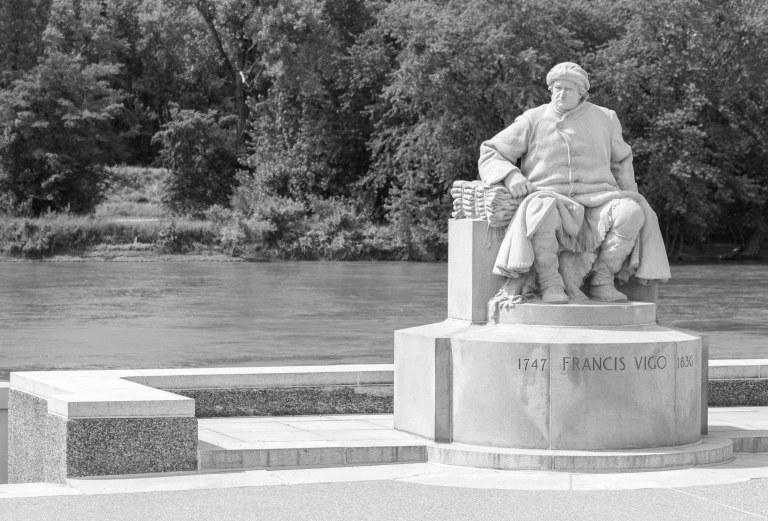 GRC Historical Park-1127