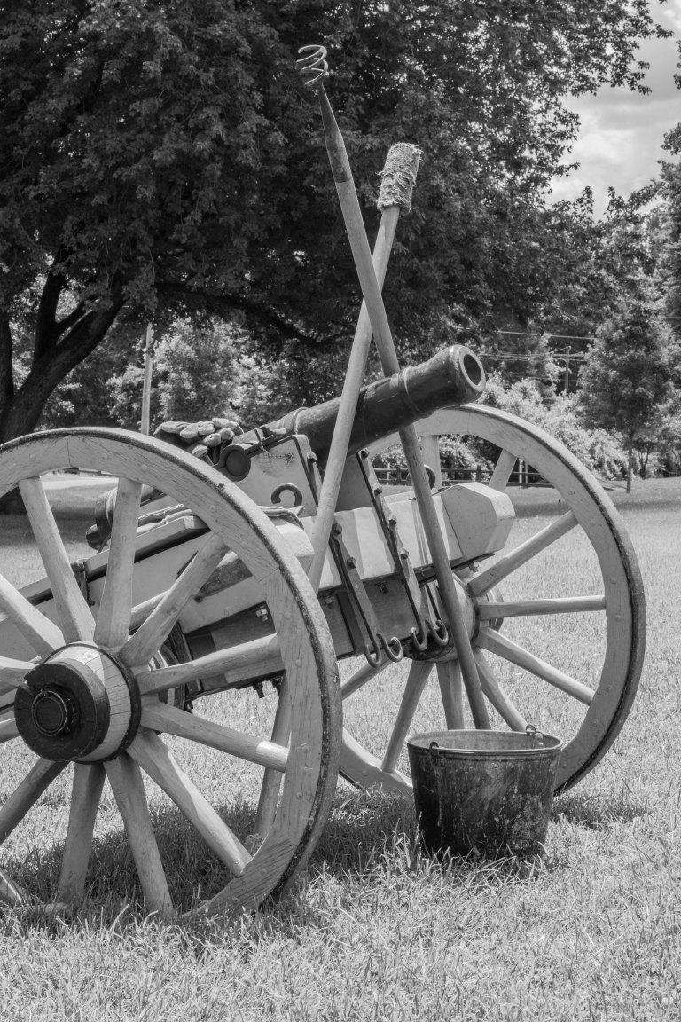 GRC Historical Park-3060