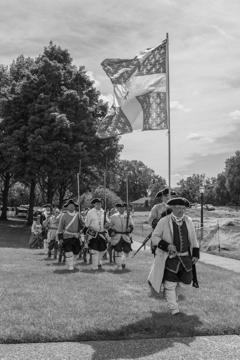 GRC Historical Park-3137