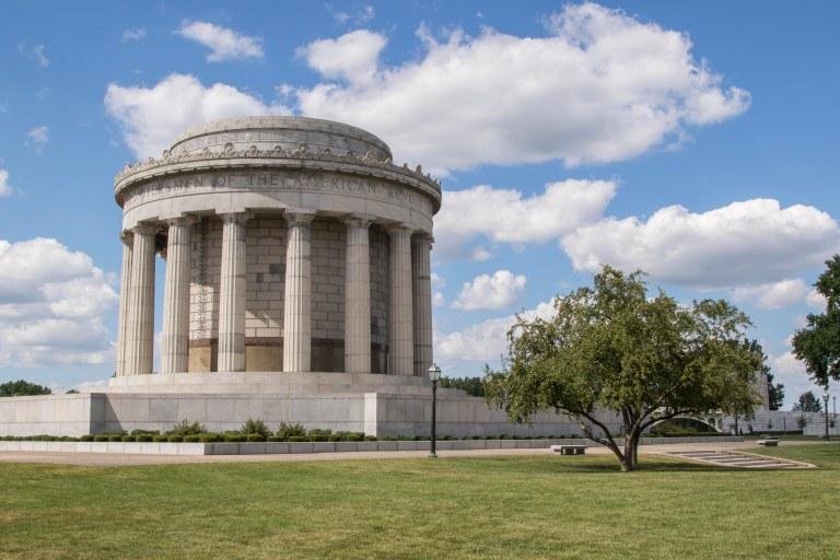 GRC Historical Park-3204