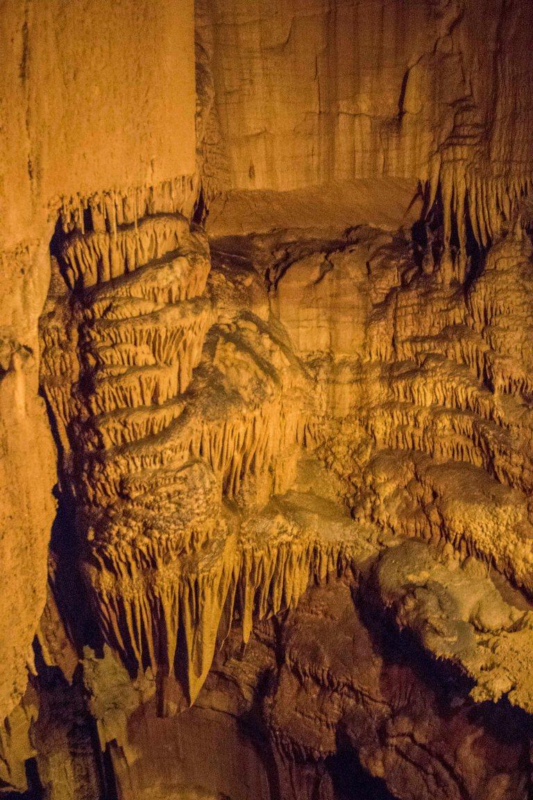 Mammoth Cave-1224