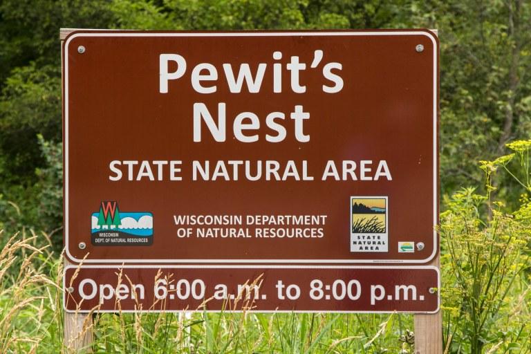Pewits Nest-3519