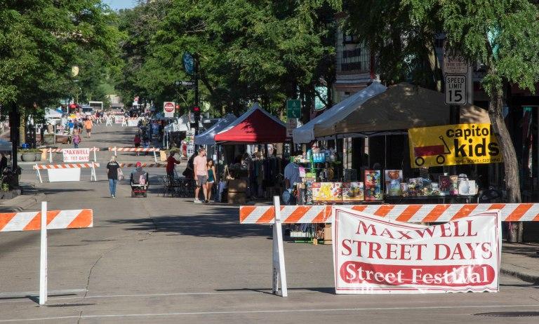 State Street 2017-3619
