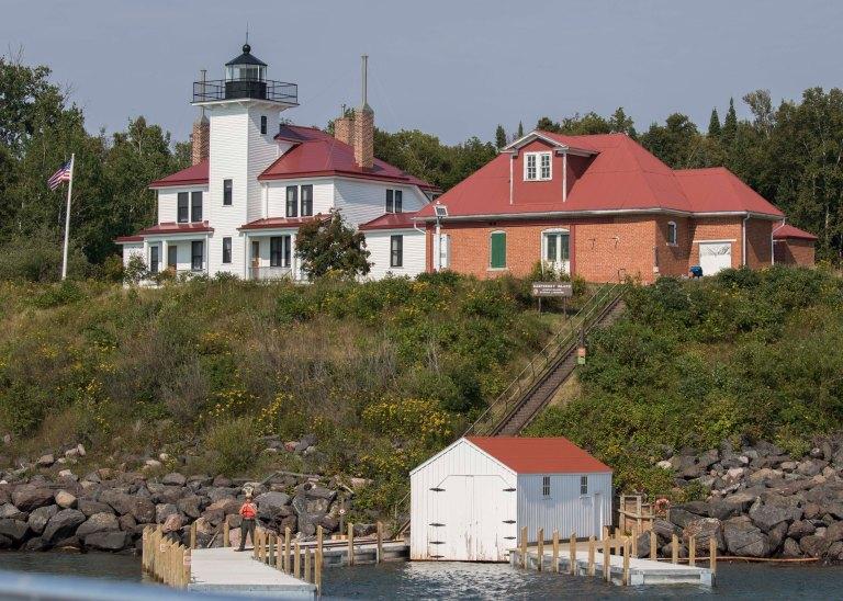 Raspberry Island-1779