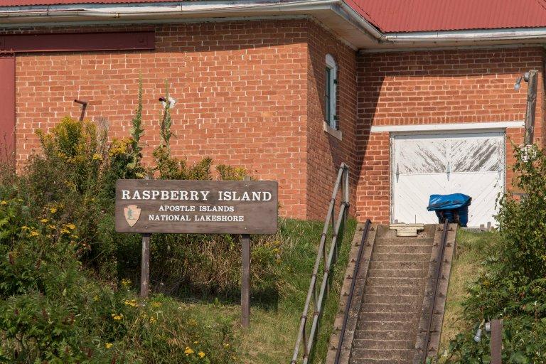 Raspberry Island-1780