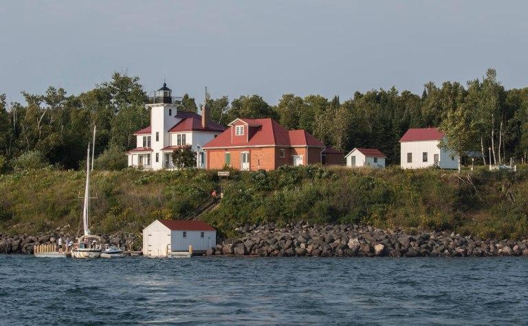 Raspberry Island-1827