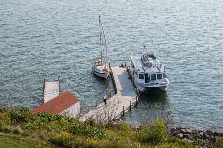 Raspberry Island-3929