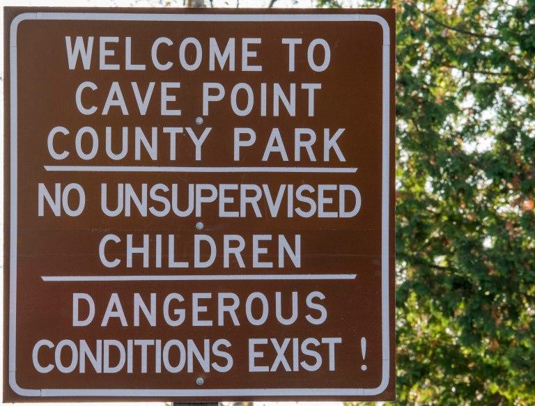 Door County-2075