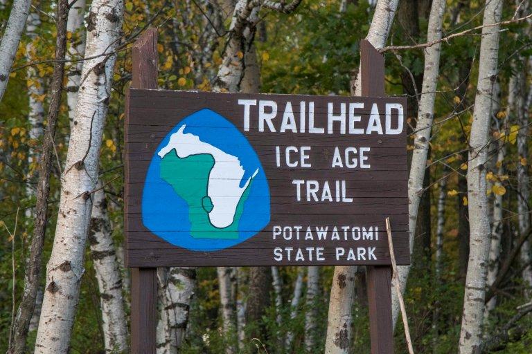 Potawatomi State Park-2017-4714