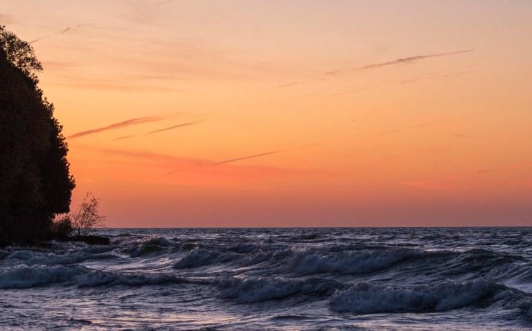 Whitefish Dunes State Park-2017-2047