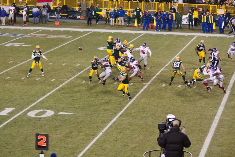 GB Packers 12-26-10-7371