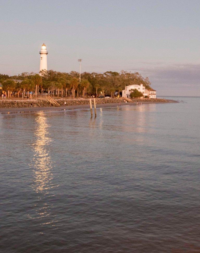 St Simons Island-5551