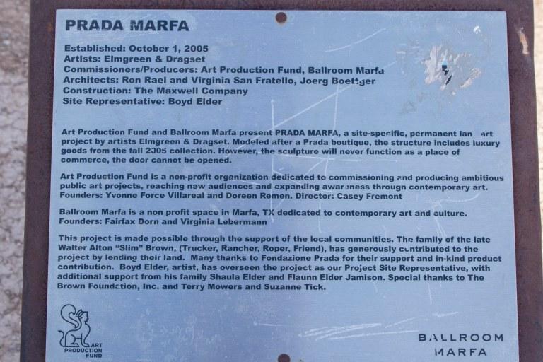 Marfa 2-5908