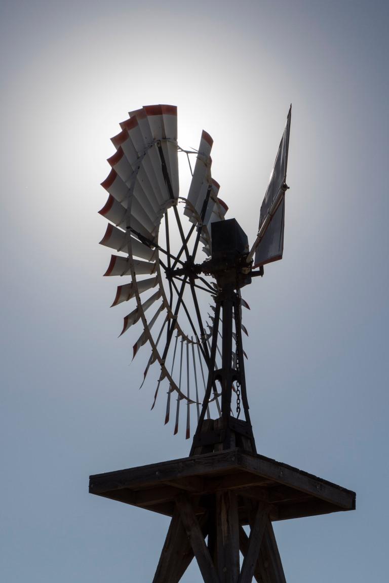 Las Cruces and Mesilla-6046