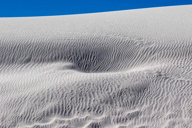 White Sands NM-2439