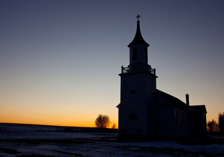 Trinity Sunset-4933