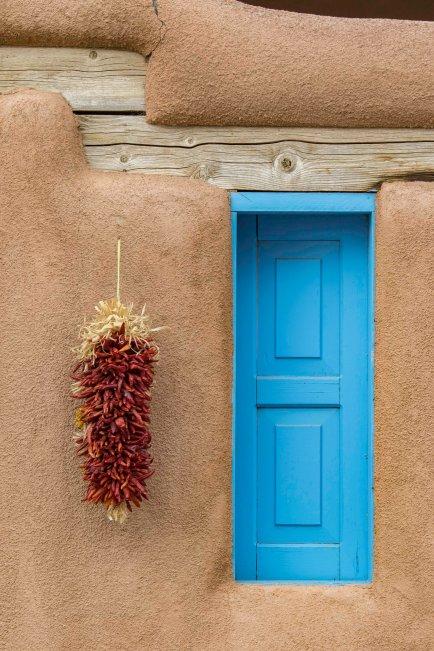 Around Taos Part 1-3188