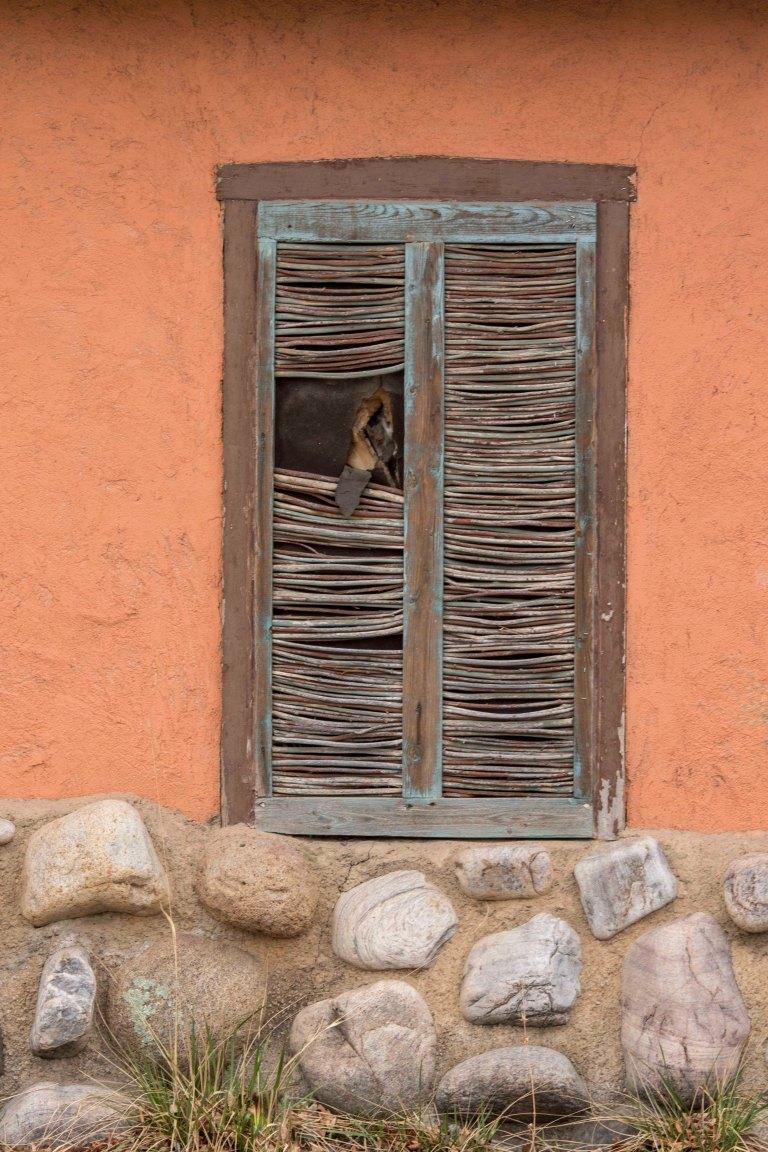Around Taos Part 1-3249