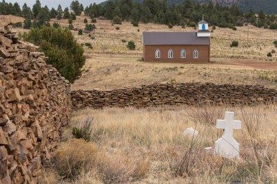 Around Taos Part 1-3288