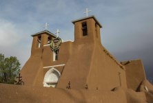 Around Taos Part 1-7366