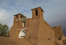 Around Taos Part 1-7366