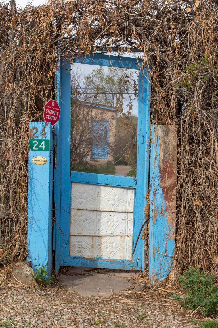 Around Taos Part 1-7389