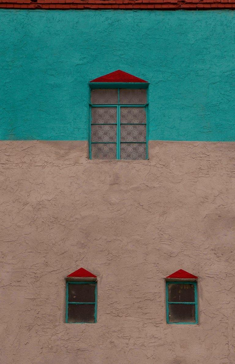 Around Taos Part 1-7521