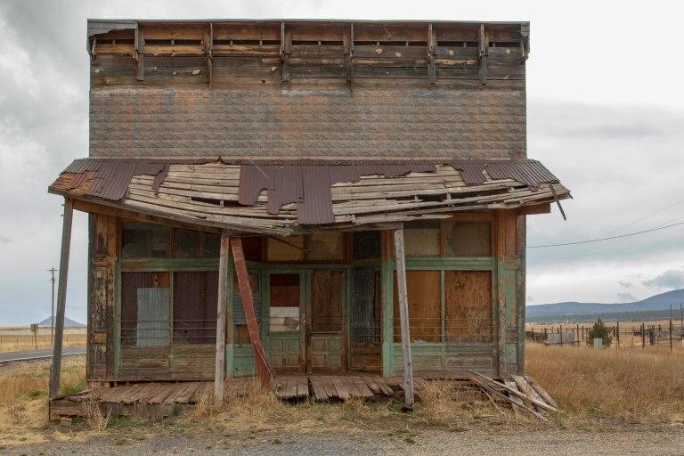 Around Taos Part 1-7625