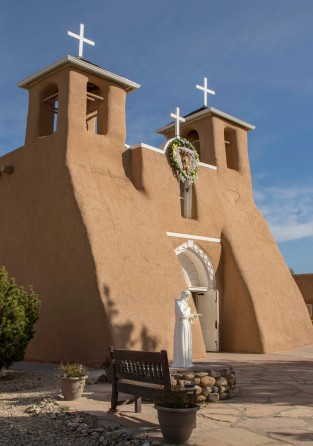 Around Taos Part 1-7924