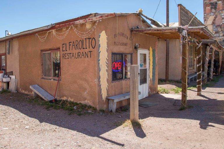 Around Taos Part 2-3366