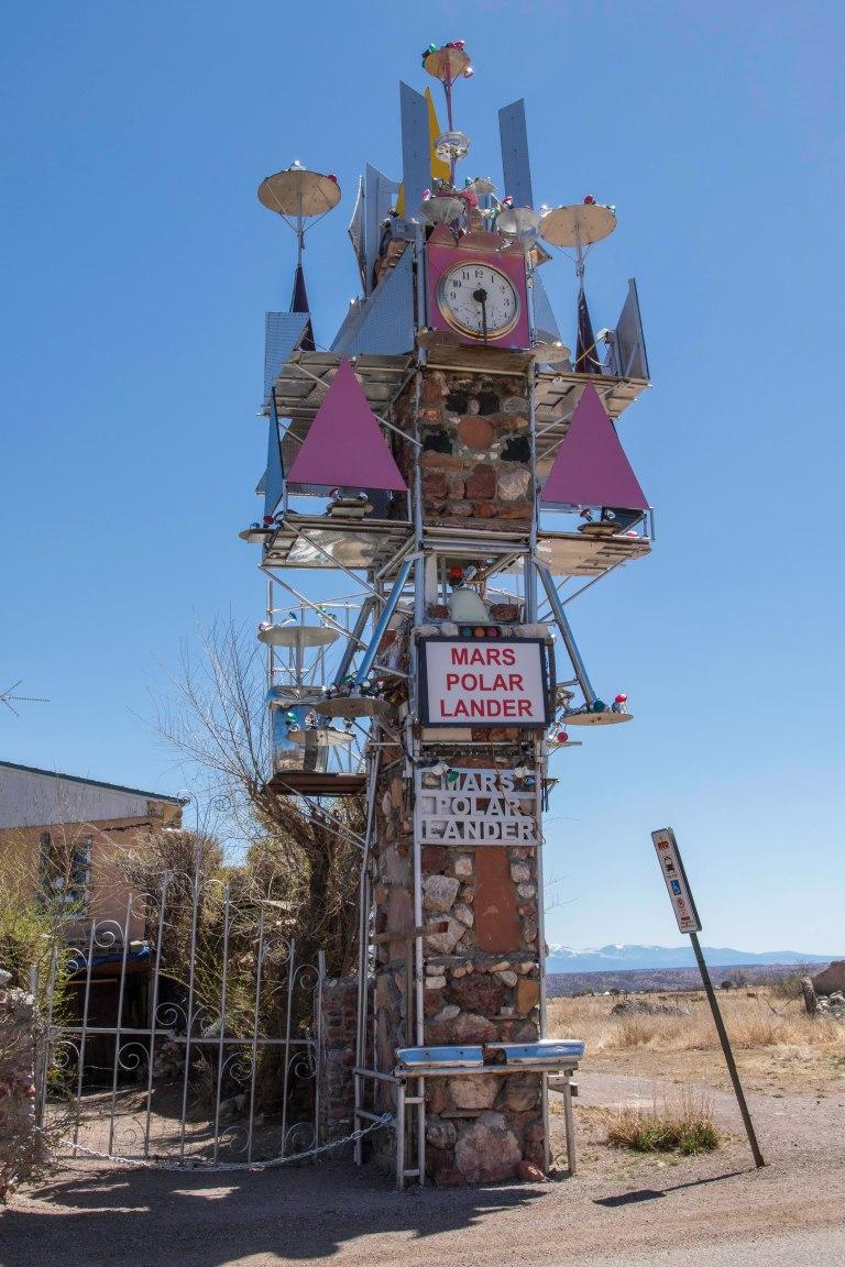 Around Taos Part 2-3370