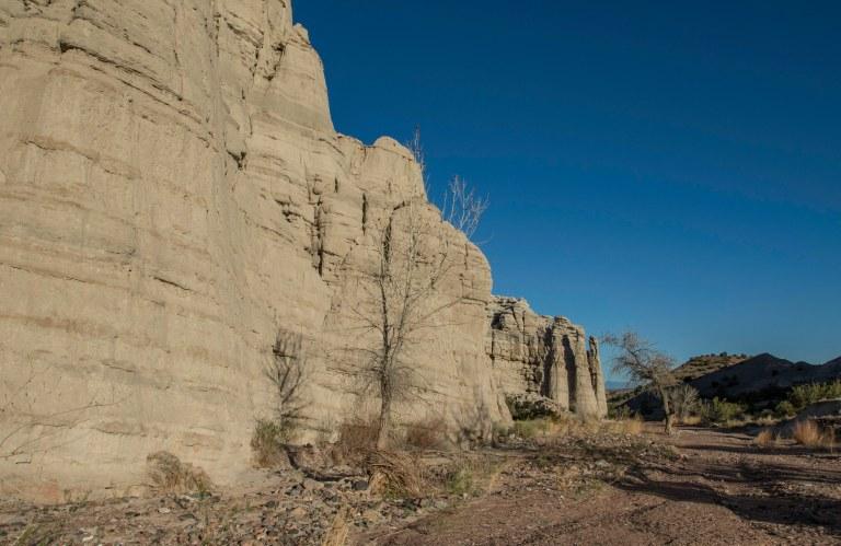Around Taos Part 2-3522