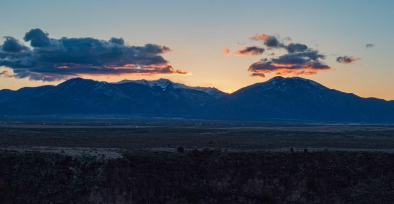 Around Taos Part 2-7648