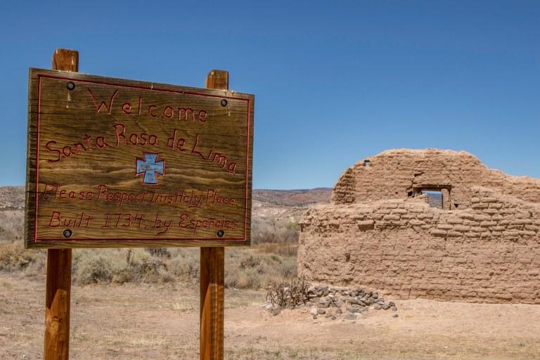 Around Taos Part 2-7677