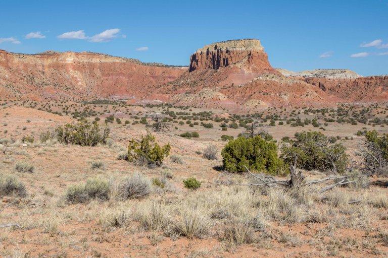 Around Taos Part 2-7724