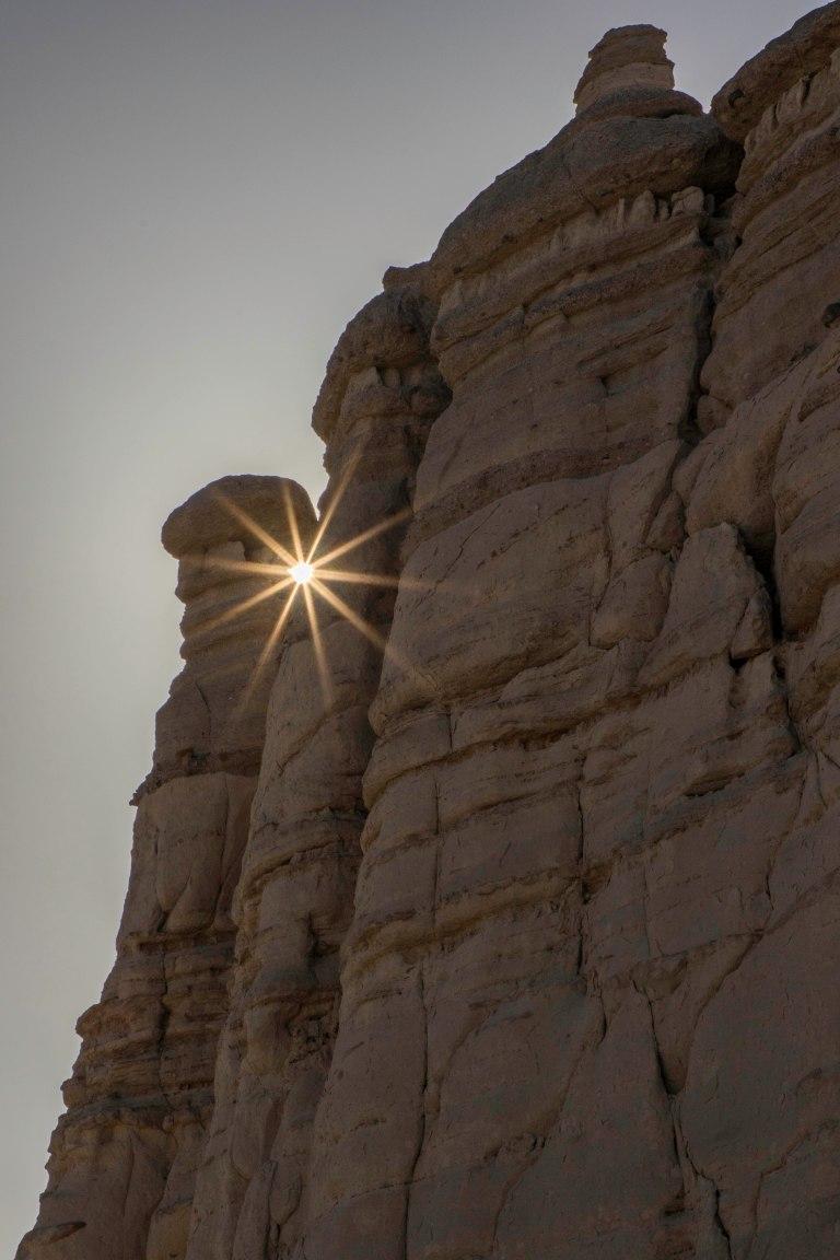 Around Taos Part 2-7743