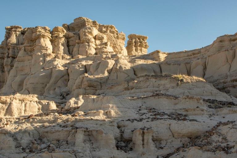 Around Taos Part 2-7749