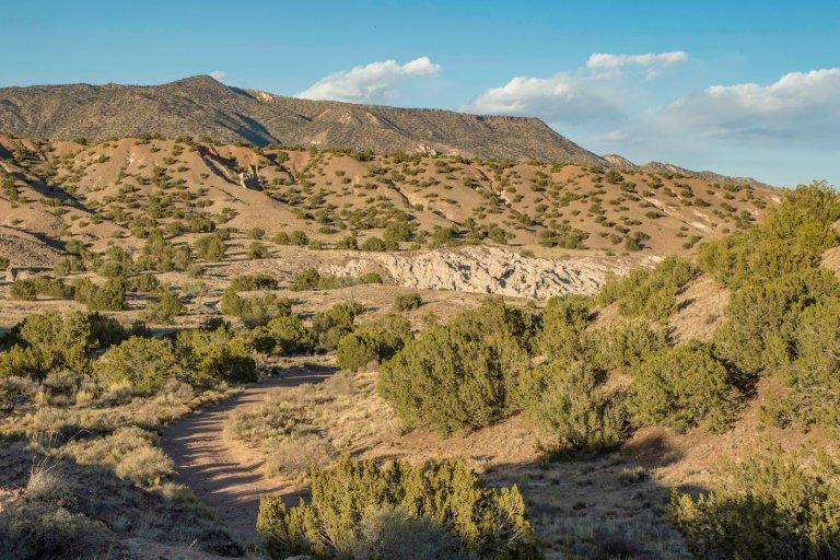 Around Taos Part 2-7776