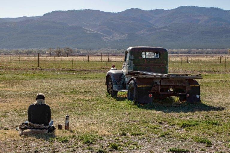 Around Taos Part 2-7788