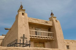 High Road to Taos - Part 2-7971