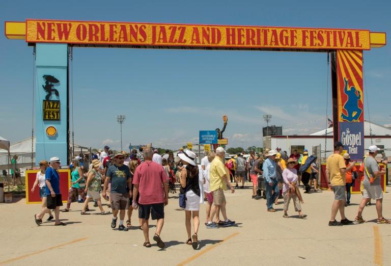 JazzFest-8144