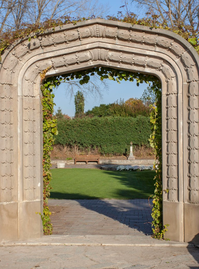 Rotary Gardens-4365