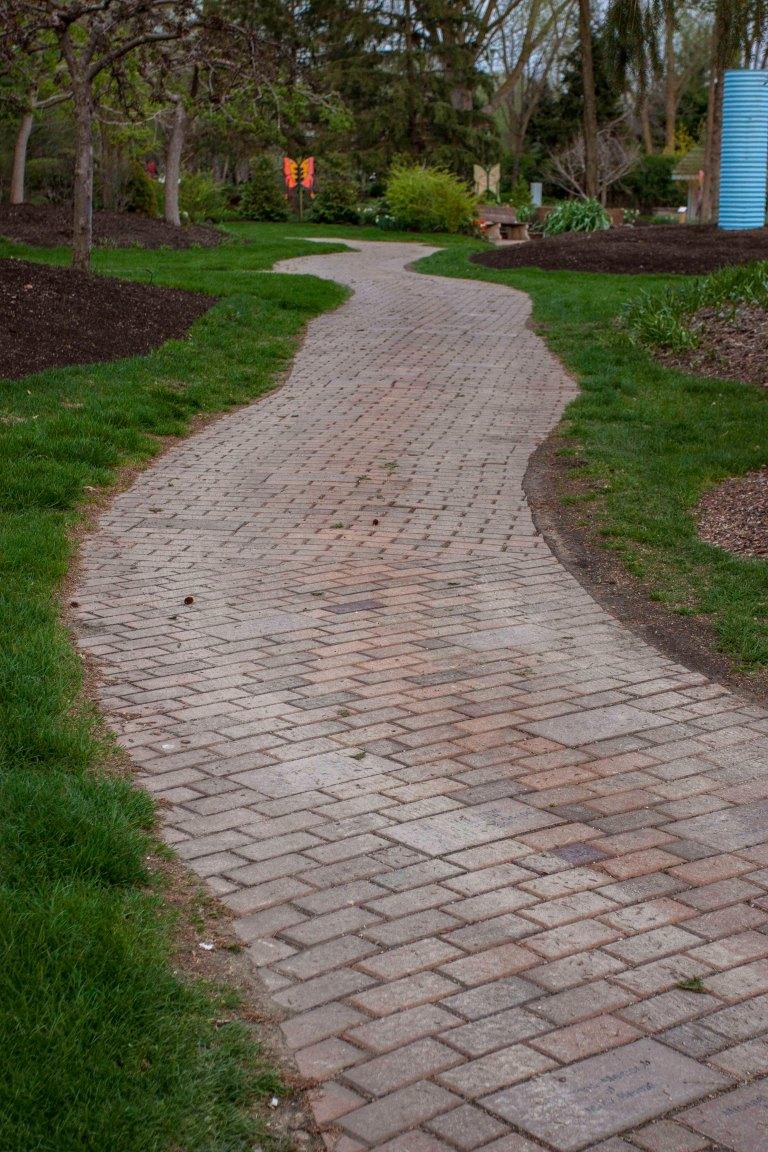 Rotary Gardens-9067